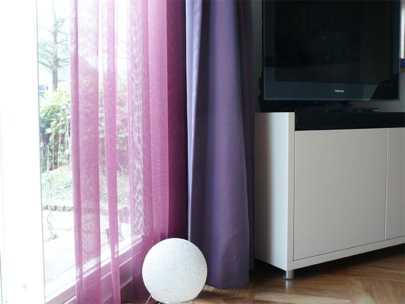 tv kast laten maken gelderland