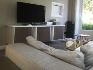 tv meubel laten maken