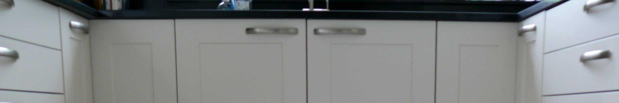 Keuken Op Maat Laten Maken Kosten : Keukenkast – Mijn Kasten op Maat