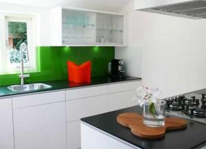keukenkast-opmaat