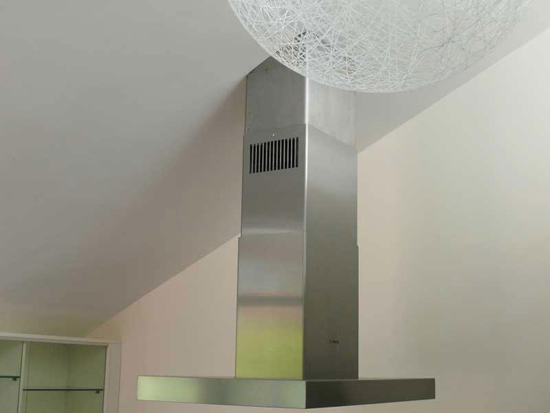 Keuken Op Maat Laten Maken Kosten : keukenkast op maat keuken amsterdam