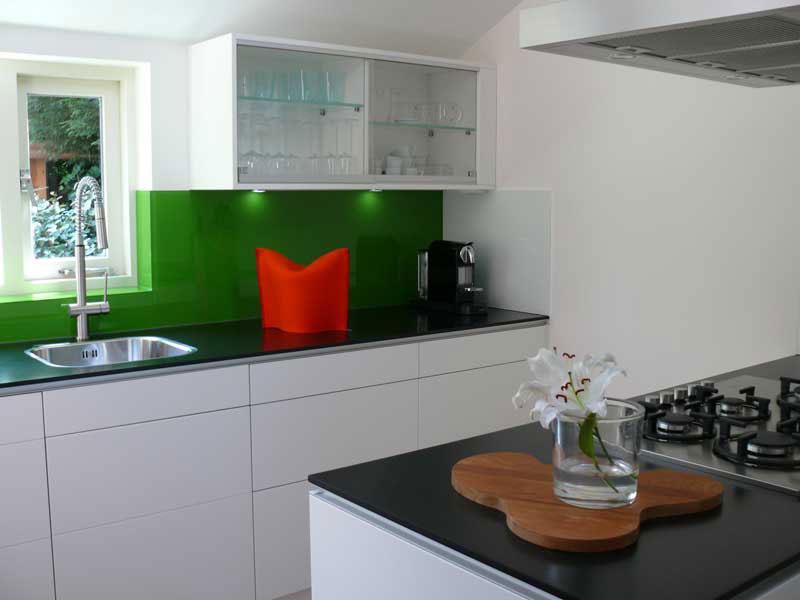 Keuken Op Maat Laten Maken Kosten : keukenkasten op maat laten maken