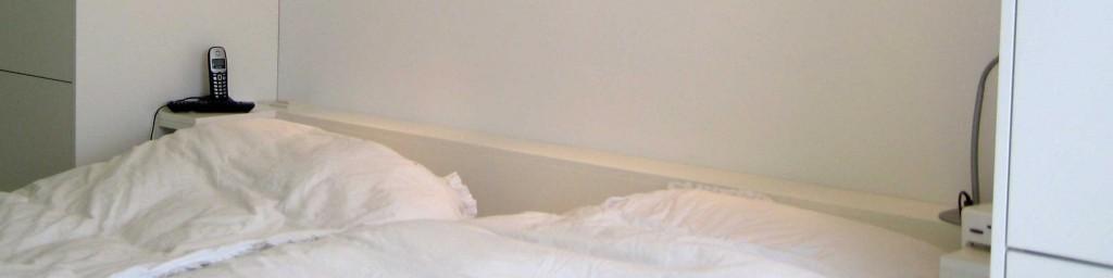 slaapkamerkast-laten-maken