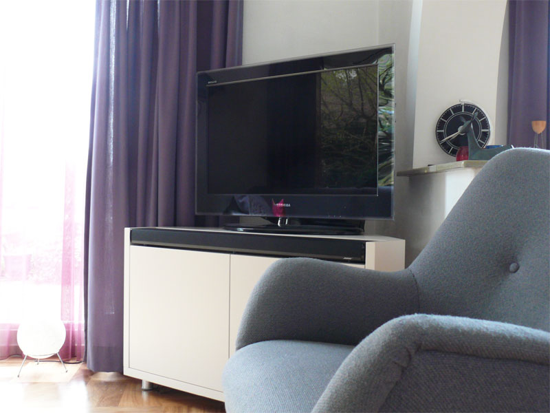 tv kasten laten maken gelderland