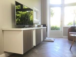 tv meubel arnhem op maat