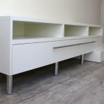 TV-meubel-met-klep-op-maat-laten-maken