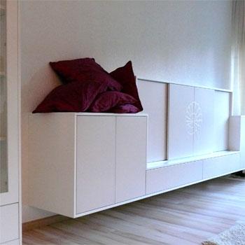 Kosten Renovatie Huis Berekenen Kast Op Maat Laten Maken Ikea