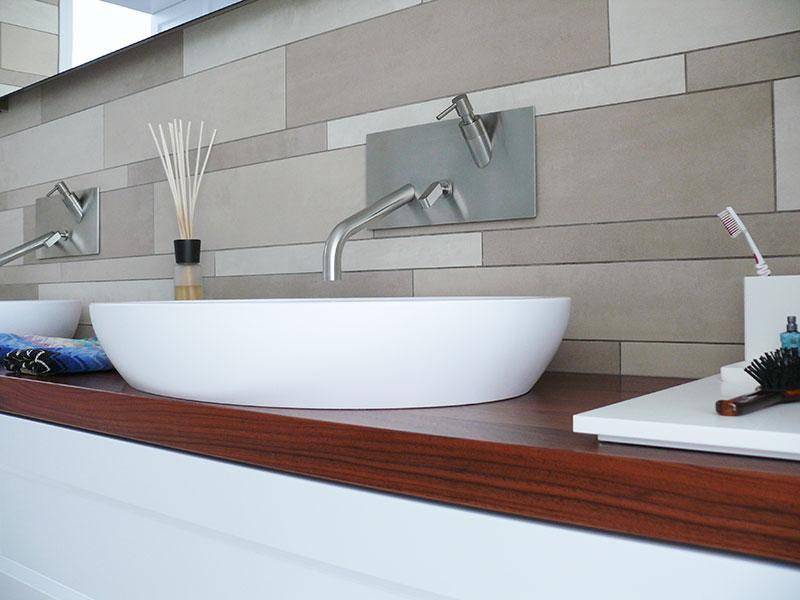 20170323 212214 goedkope badkamer maken - Goedkope badkamer decoratie ...