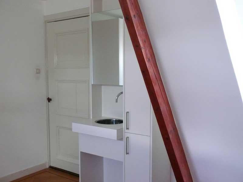 badkamer meubel arnhem op maat