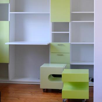 Ikea hoezen laten maken