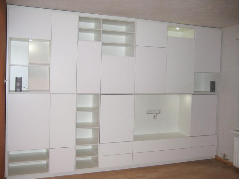inbouwkast slaapkamer maken ~ lactate for ., Deco ideeën