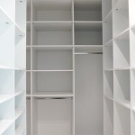 Walk-in-closet-Wageningen