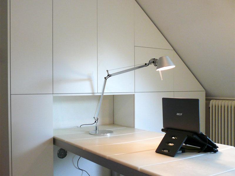 Opbergkasten Garage Ikea : Bekend inbouwkast maken ikea jd belbin