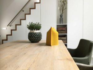 trapkast aanzicht-kast-incl-tafel