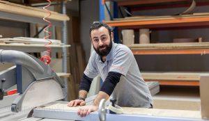 Abdullah-meubelmaker-dievorm1