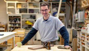 marcel-meester-meubelmaker-dievorm