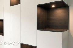 Kast-Velp-Inbouw-Opmaat-Op-Maat-Vakken-Strak-Design-Verlichting