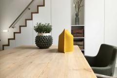 aanzicht-kast-incl-tafel-1-768x576