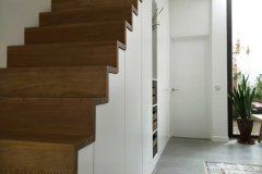 aanzicht-trap-1-768x576