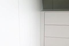 Haarlem-Witte-Zolderkast-Dressoir-Kwaliteit