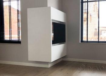 TV meubel op maat in Nijmegen